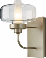 Hubbardton Forge 203320 Nola Wall Lighting