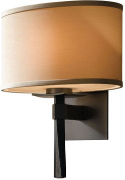 Hubbardton Forge 204810 Beacon Hall Large Wall Sconce