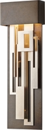 Hubbardton Forge 205432D Collage LED Wall Sconce Lighting