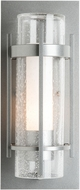 Hubbardton Forge 205894 Banded Wall Lighting