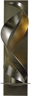 Hubbardton Forge 206120 Folio Lamp Sconce