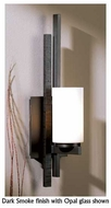 Hubbardton Forge 206301RIGHT Ondrian Wall Sconce, Right