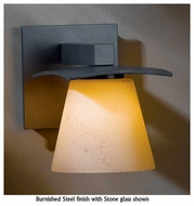 Hubbardton Forge 206601 Wren Wall Sconce