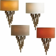 Hubbardton Forge 207460 Echelon Lighting Sconce