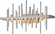 Hubbardton Forge 207915D Cityscape LED Wall Sconce Lighting