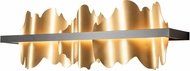 Hubbardton Forge 207916 Hildene LED Sconce Lighting