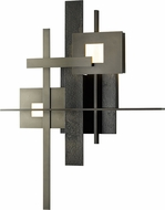 Hubbardton Forge 217310 Planar LED Lighting Wall Sconce
