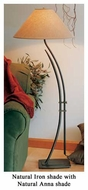 Hubbardton Forge 24-1952 Metamorphic Floor Lamp