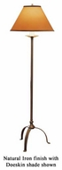 Hubbardton Forge 24-2051 Simple Lines Floor Lamp