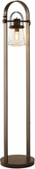 Hubbardton Forge 247810 Erlenmeyer Fluorescent Floor Lamp