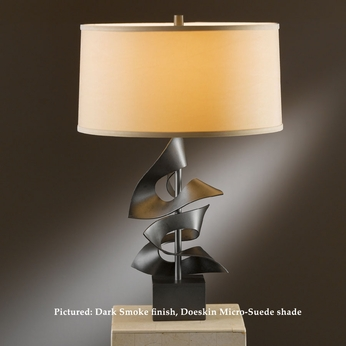 Hubbardton Forge 27-3050 Gallery Twofold