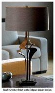Hubbardton Forge 272800 Antasia Round Table Lamp