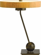 Hubbardton Forge 272865 Disq LED Table Lamp