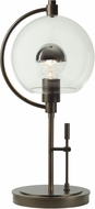 Hubbardton Forge 274120 Pluto Table Light