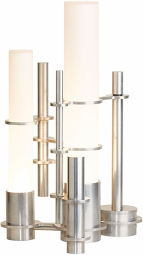 Hubbardton Forge 277820 Cityscape Fluorescent Table Light