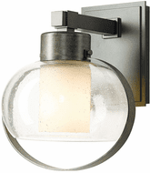 Hubbardton Forge 304303 Port Exterior Wall Sconce