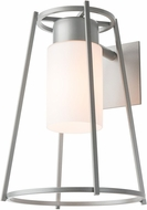 Hubbardton Forge 302570 Loft Outdoor 10  Wall Light Fixture