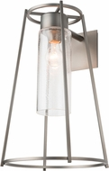 Hubbardton Forge 302573 Loft Exterior 12  Lighting Wall Sconce