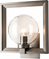 Hubbardton Forge 302643 Frame Outdoor Lighting Wall Sconce