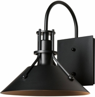 Hubbardton Forge 302711 Henry Outdoor 9  Wall Lighting