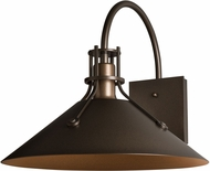 Hubbardton Forge 302713 Henry Exterior 14  Sconce Lighting