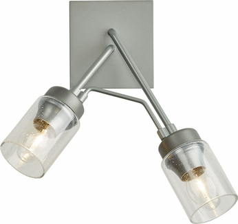 Hubbardton Forge 302805 Divergence Exterior Lamp Sconce