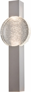 Hubbardton Forge 302820 Port Washington Exterior 23  Wall Light Sconce