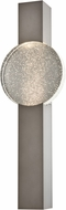 Hubbardton Forge 302823 Port Washington Outdoor 30  Wall Sconce Light