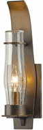 Hubbardton Forge 304210 Sea Coast Exterior Wall Lighting Fixture