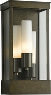 Hubbardton Forge 304325 Portico Outdoor Wall Lighting Fixture