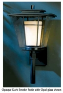 Hubbardton Forge 304820 Beacon Hall Large Colonial Outdoor Wall Sconce