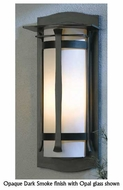 Hubbardton Forge 307115 Sonora Large Outdoor Wall Sconce