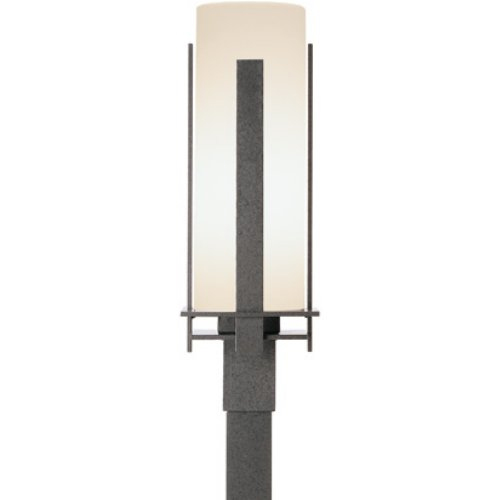 Hubbardton forge 347288 vertical bar led outdoor post light hub 347288 hubbardton forge 347288 vertical bar led outdoor post light loading zoom mozeypictures Image collections