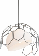 Hubbardton Forge 362001 Umbra Outdoor Pendant Lighting