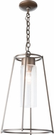 Hubbardton Forge 363020 Loft Exterior 12  Drop Lighting