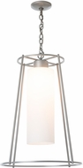 Hubbardton Forge 363023 Loft Outdoor 18  Drop Ceiling Lighting