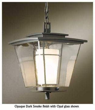Hubbardton Forge 364820 Beacon Hall Colonial Outdoor Pendant Light