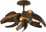 Hubbardton Forge Ceiling Lights