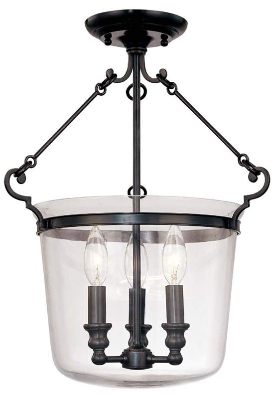 Hudson Valley 130 Quinton By Williamsburg Round 3 Light Small Foyer Pendant Fixture