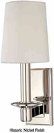 Hudson Valley 151 Spencer Wall Sconce Fixture