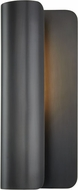 Hudson Valley 1513-OB Accord Modern Old Bronze 13 Wall Sconce Lighting