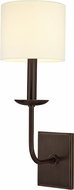 Hudson Valley 1711-OB Kings Point Old Bronze Wall Lighting Fixture