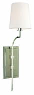 Hudson Valley 3111 Glenford Transitional 22 Inch Tall Lighting Sconce With Finish Options