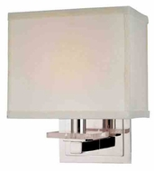 Hudson Valley 391 Montauk Style Wall Sconce