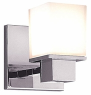 Hudson Valley 4441 Milford Contemporary Halogen Wall Sconce