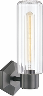 Hudson Valley 5120-OB Roebling Contemporary Old Bronze Light Sconce