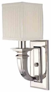 Hudson Valley 541 Phoenicia Contemporary Style Wall Sconce