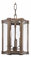 Hudson Valley 6210 Roxbury Medium 3 Light 15 Inch Tall Drop Lighting Fixture