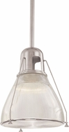 Hudson Valley 7315-SN Haverhill Modern Satin Nickel 16.5  Lighting Pendant