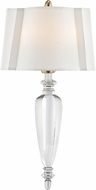 Hudson Valley 7411-AGB Tipton Modern Aged Brass Wall Lamp